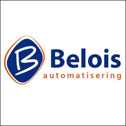 belois