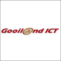 gooiland